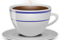 Olixffit caffè con olixina