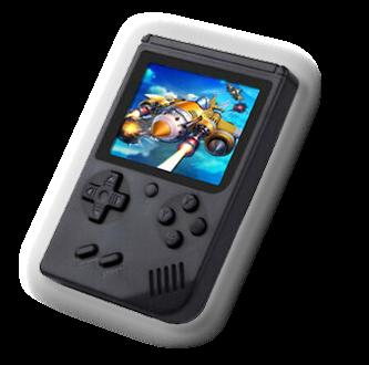 GGame videogame anni 80-90