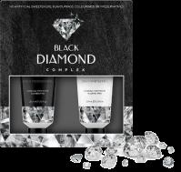Black Diamond Complex funziona davvero