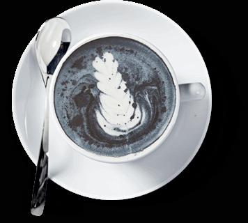 Coffe in forma è un prodotto consigliato