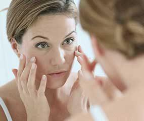 Idealis Cream viso e corpo