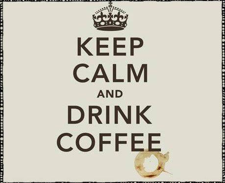 Vi consiglio il caffè barbaro