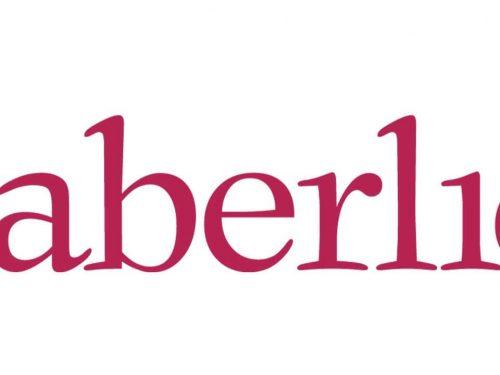 Lavorare in Faberlic