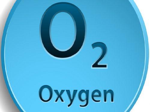 Linea prodotti global oxygen